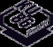 KU86_Logo.png