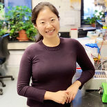 Xiaokan Zhang, Ph.D.