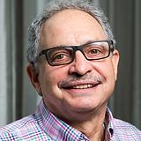 David Kaplan.png