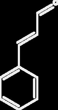 Cinnamaldehyde (cinnamon).png