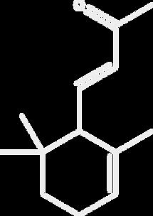 Alpha-Ionone (floral).png
