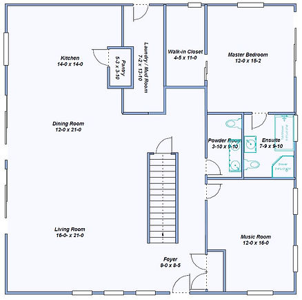 Main Floor Plan.JPG