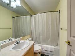4pce Bathroom