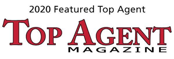 emblem-Top-Agent-2020 (002).jpg