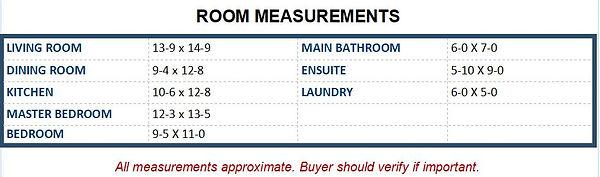 Room Measurements.JPG