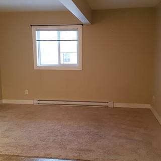 Living Roomn