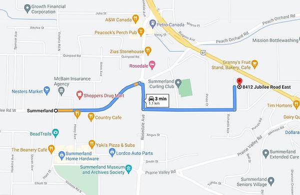 Location Map.JPG