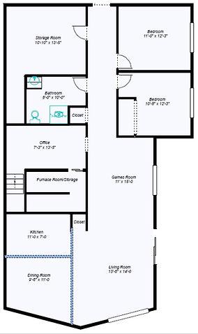 Lower Floor Plan.JPG