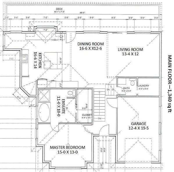 Main Floor Plan.JPG