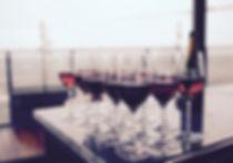 Red Wine glasses.jpeg