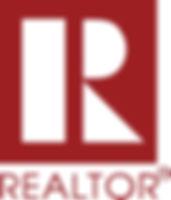 REALTOR_R.jpg