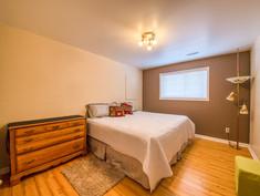 4TH Bedroom or Den