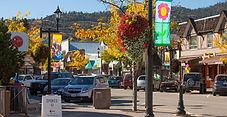 Downtown-Summerland-BC-1000x515.jpg
