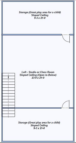 Loft Floor Plan.JPG
