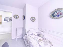 Den / Guest Room