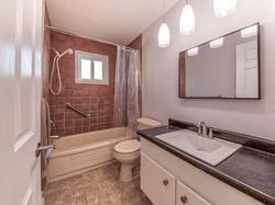 4-Pce Bathroom