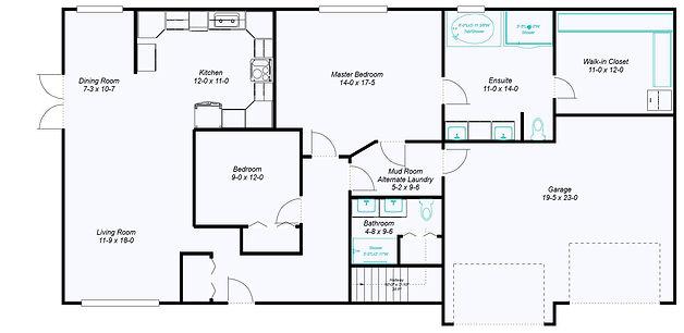 Main Floor Plan - 11015 Holt Ave.jpg