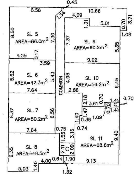 Building Residential Plan.JPG