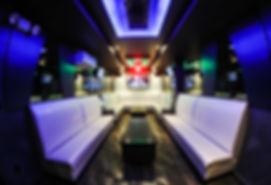Karaoke room2.jpg