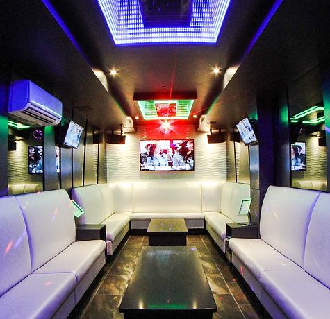 Karaoke room2_edited_edited.jpg