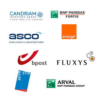 Logos referenties.png