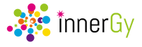 Logo InnerGy lang.png