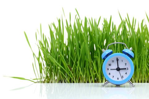 De 6 niet te missen basisgewoonten voor meer energie!