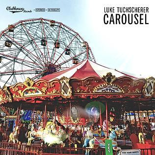 CarouselCover.jpg