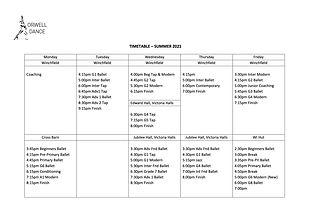Timetable Summer 2021.jpg