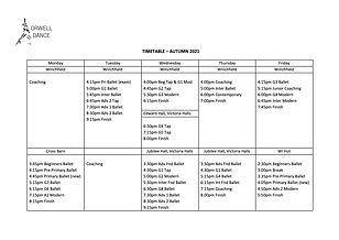 Timetable Autumn 2021.jpg