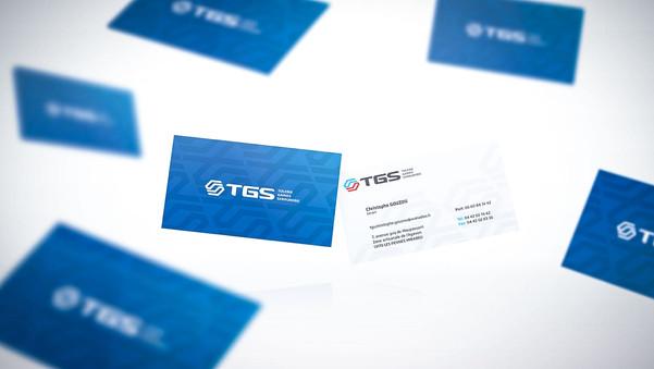 TGS.jpg