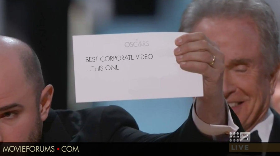 best corporate video