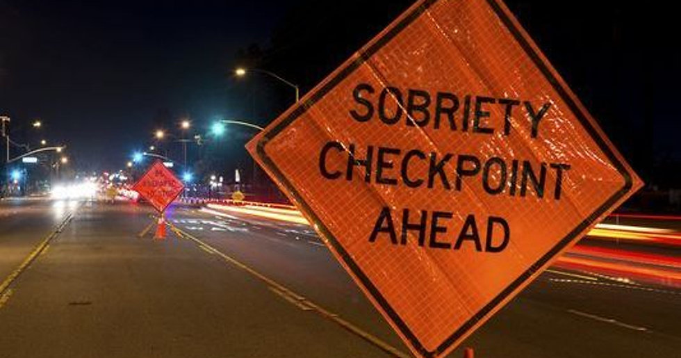 636427109768369587-DUI-checkpoint-sign.j