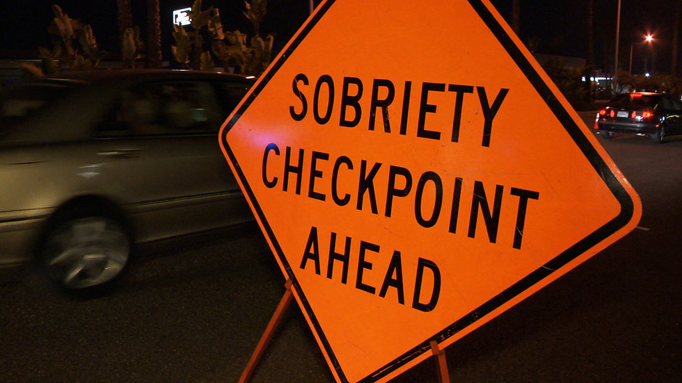 DUI-Police-Checkpoint-Sign.jpg