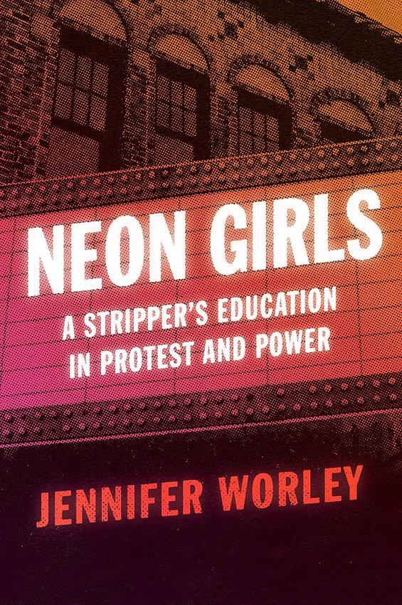 Neon Girls Cover.jpg