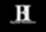 bayside logo.webp