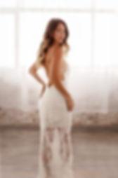 Jess Dress.jpg