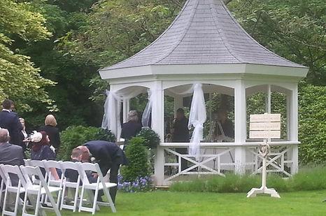 wedding sax.jpg