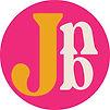 JNB_CIRCLE_1_WeB.jpg