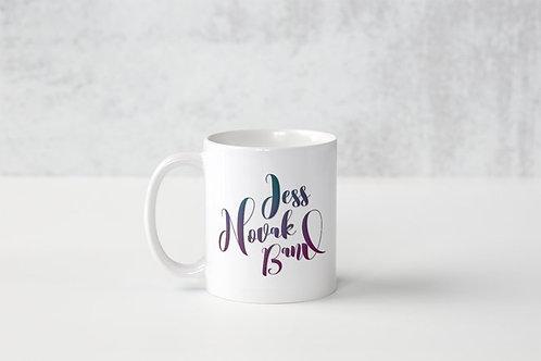 JNB mug
