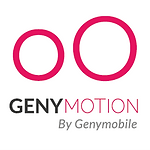 logo-genymotion-by-genymobile.png