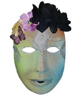 mask11.png