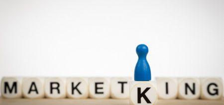Marketing de Conteúdo Jurídico. Conheça o marketing de valor dos advogados de sucesso!