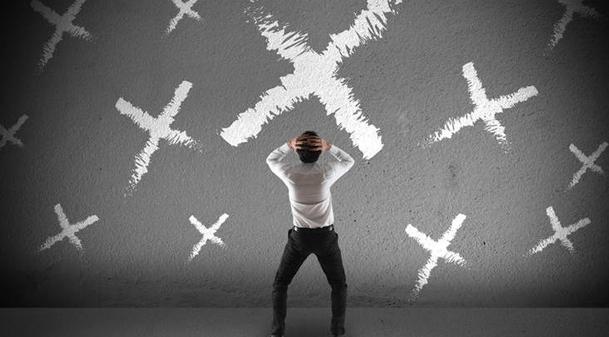 Descubra os 7 erros mais comuns nos sites de escritórios de advocacia