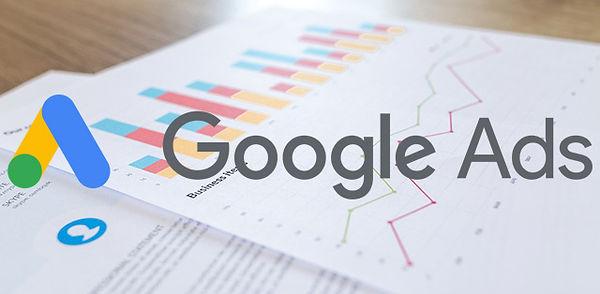 Marketing Jurídico - Google Ads Jurídica Marketing.jpg