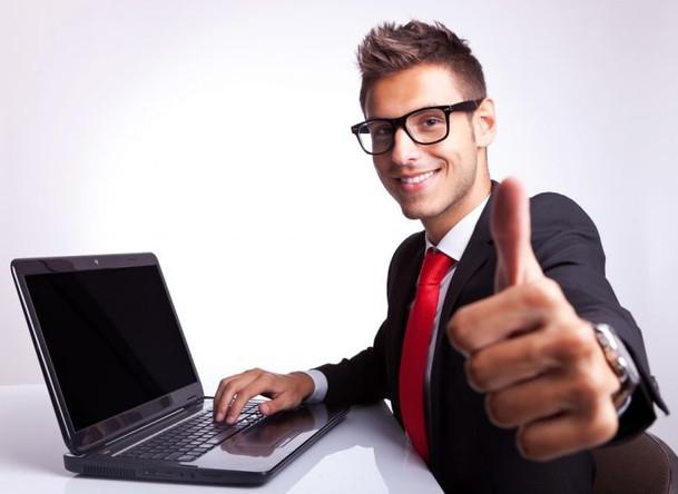 2 detalhes que farão escritórios de advocacia conquistarem mais clientes online