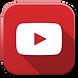 Marketing Jurídico_YouTube_Jurídica Marketing