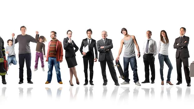 Como captar clientes na advocacia - descubra os 5 caminhos possíveis
