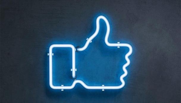 Como os escritórios de advocacia podem e devem pensar nas redes sociais