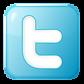 MarketingJurídico_Twitter_Jurídica Marketing